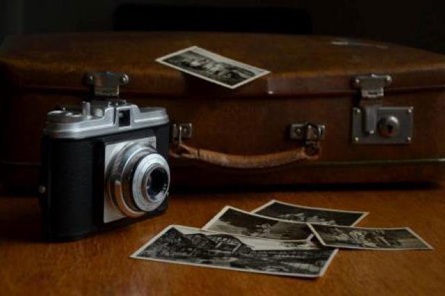Vintage6